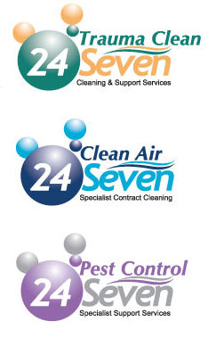 Deep Clean London